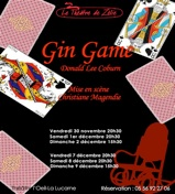 gingame